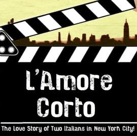 l'amore corto, lifejournalist