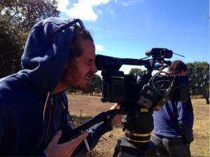 Francesco Molteni, lifejournalistblog